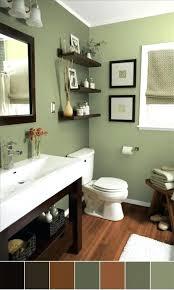 color for home interior interior color schemes prepossessing home color schemes interior