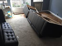 ikea sofa hacks project ikea sofa hack jane hogan designs