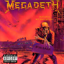black friday 2016 amazon vinyl megadeth peace sells but who u0027s buying vinyl amazon com music