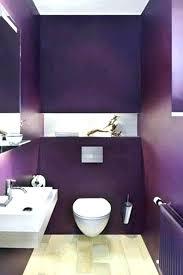 Purple Bathroom Rug Purple Bathroom Rugs Purple Bathroom Paint Set Bath Rug