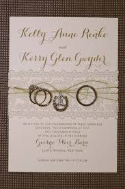 wedding invitations kerry check out this awesome handmade barn wedding in nyc