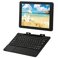 android tablets with keyboards tablets with keyboard