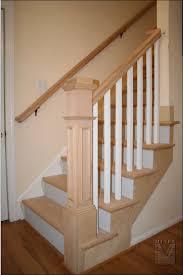 short banister google search ideas for the house pinterest