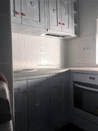 wooden pallets kitchen storage cabinets plan pallet ideas