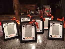 gifts for senior citizens 642 best senior recognition ideas images on