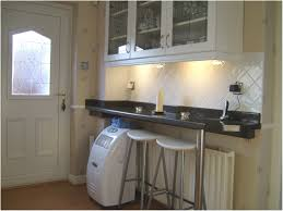 island against wall best kitchen island attached to wall fresh