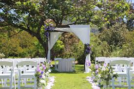 Botanical Garden Wollongong Wedding Venues Sydney Sydney Wedding Pinterest Wedding