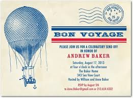 going away party invitations going away party invitation sle invitations online