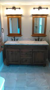 Oil Rubbed Bronze Faucet Kitchen by 28 Best Shaker Heights Oh Remodels Images On Pinterest Remodels