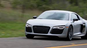 audi r8 ads saying goodbye to the audi r8 v10 plus the best modern halo car
