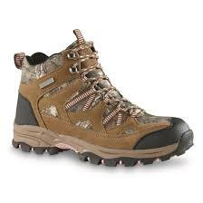 women s hiking shoes itasca women s vista hiking boots 648657 hiking boots shoes