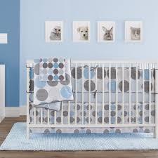 design bã cher cuisine literie chambres d enfants et de bã bã s jolis designs