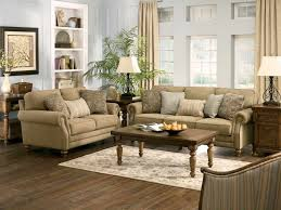 latest home decorating ideas homes decorating ideas home design ideas