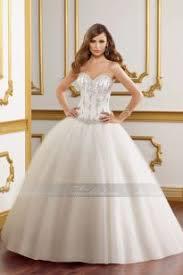 brautkleid duchesse meintraumkleid brautkleid herz ausschnitt shop