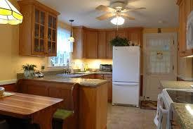 etagere murale pour cuisine cuisine etagere murale pour cuisine avec violet couleur etagere