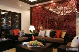 Chinese Living Room Chinese Living Room Design Home Design Ideas