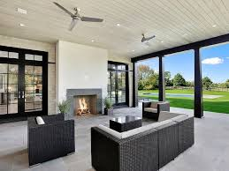 awesome 90 black french doors patio inspiration of 16 black