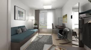 investissement chambre etudiant investissement chambre etudiant 58 images résidences