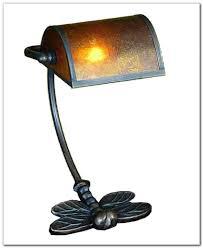 Bankers Style Desk Lamp Bankers Style Desk Lamp Desk Interior Design Ideas Xkx9pzgz68