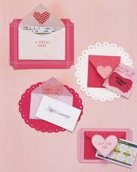 embellished envelope cards martha stewart