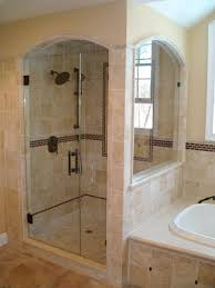 2012 Coty Award Winning Bathrooms Traditional Bathroom by Arched Enclosure Traditional Bathroom New York By