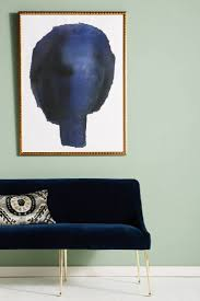 Shape Shifting Furniture 124 Best Art Prints Images On Pinterest Giclee Print Abstract