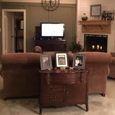 arrange living room living room living room arrangements tiny living room decor living