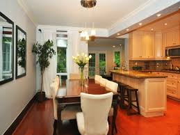 Living Room Kitchen Dining Room Living Room Dining Kitchen Combo Layout Design Ideas