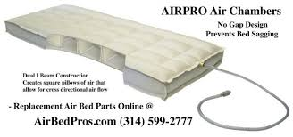 Reviews On Sleep Number Beds Bedding Outstanding Sleep Number Bed Problems Top 5865 Reviews