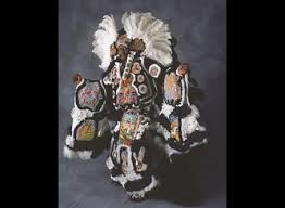 mardi gras indian costumes for sale mardi gras indians studio photographs the bank of soul