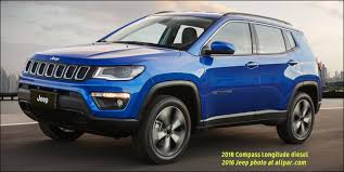 jeep compass warning lights 2017 2018 jeep compass compact crossover with an name