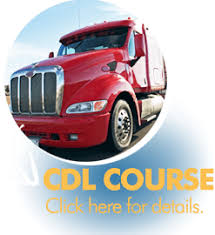 driving cdl prices wolf driving cdl prices