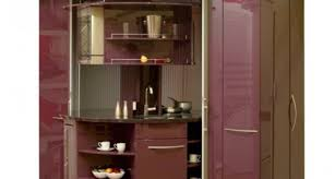 Over The Cabinet Decor by Dis Identify Complete Kitchen Remodel Cost Tags Kitchen Remodel