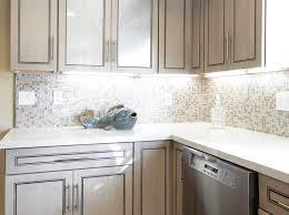 Sheen Kitchen Design Pittosporum Silver Sheen Farmhouse Kitchen By Lkm Design