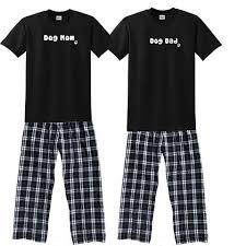 fun family matching christmas pajamas pajama sets