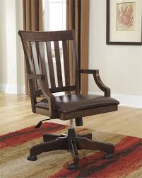 Rustic Home Office Furniture Furniture Beautiful Furniture For Rustic Home Office Decoration