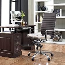 Office Chair Cushions Amazon Com Jumbl Orthopedic Comfort Foam Chair Seat Cushion Best