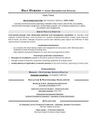 Powerful Resume Examples by Resume Creation Template Billybullock Us