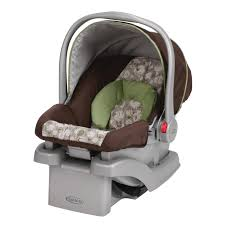 Stroller Canopy Replacement by Car Seat Graco Infant Car Seat Graco Baby Car Seat Replacement