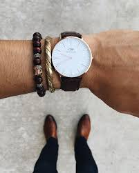 watches black friday get 20 daniel wellington watch sale ideas on pinterest without