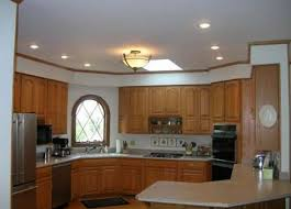 Lights For Drop Ceiling Basement by Ceiling Brilliant Replace Drop Ceiling Basement Acceptable Cost