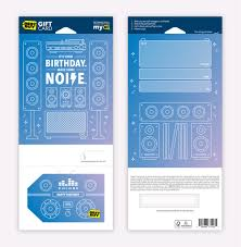 who buys gift cards back best buy gift cards fosness
