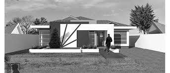 modern two house plans modern house plans the two houses house 1 kcvisart