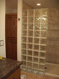 best 25 glass block shower ideas on pinterest glass blocks wall