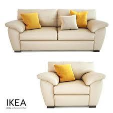 Armchair Covers Australia Sofa Table Ikea Australia Kivik Covers Canada 10975 Gallery