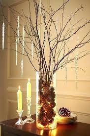 tree branches decor tree decor bemine co