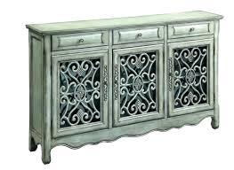 small 2 door cabinet small 2 door cabinet pmdplugins com