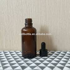 Wholesale Decorative Bottles Reed Diffuser Bottles Wholesale Reed Diffuser Bottles Wholesale