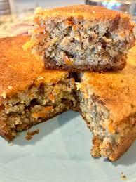 keto carrot cake u2013 two sleevers