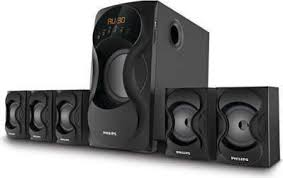 Philips Htd5580 94 Home Theatre Review Philips Htd5580 94 Home - philips home theater india best prices